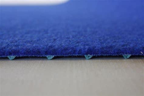 teppich janning grass carpet artificial turf comfort blue 400x500 cm ebay