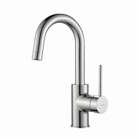 home kraus kraus kitchen chrome faucet chrome kitchen kraus faucet