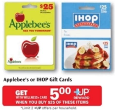 Can U Buy A Gift Card With A Gift Card - can you buy cigarettes with a rite aid gift card gogocigaretsale