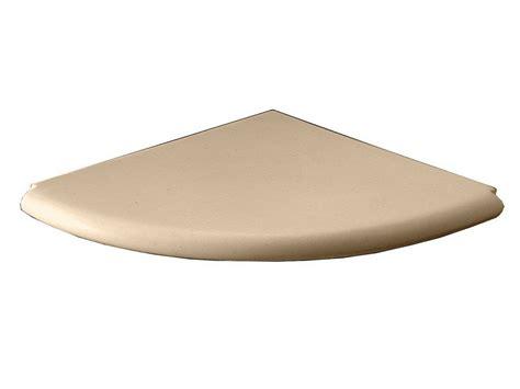 mensola curva mensola curva ikea la scelta giusta 232 variata sul design
