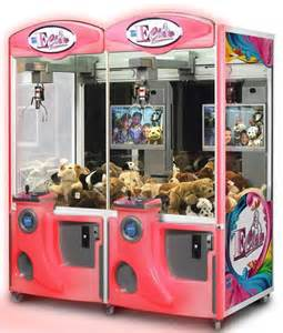 best claw machine 27 best images about claw machines on
