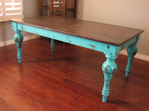 distressed turquoise furniture be sure to check out our