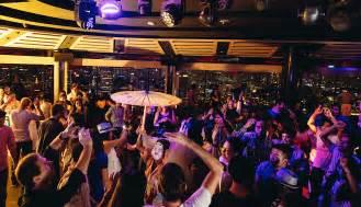 la club c 201 la vi club lounge rooftop nightclub at marina bay sands