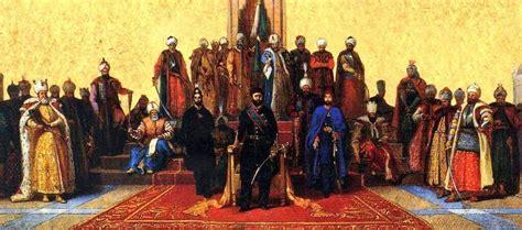 all ottoman sultans 17 best images about sultan abd 220 laziz han on pinterest