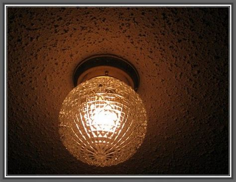 Water Leaking From Light Fixture In Ceiling water leaking light fixture ceiling more design http noklog water leaking light