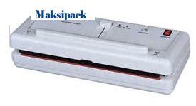 Mesin Vakum mesin vacuum sealer rumah tangga mesin pengemas