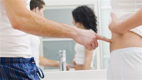 Terlambat Mens 7 Hari Apakah Hamil Tanda Tanda Hamil 1 Hari Yang Mungki Tidak Anda Sadari
