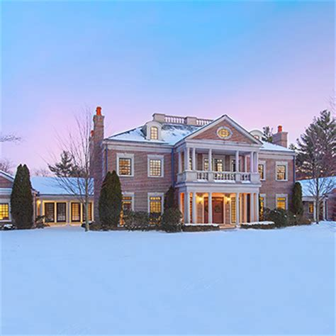 luxury homes for sale by coldwell banker previews