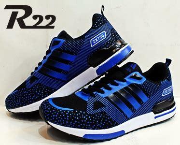 Tas Footstep Obelix Navy Murah Murah Terlaris ra0026 navy blue adidas zx750 brandedmode