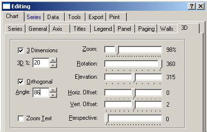 layout editor measure how to measure loudspeaker directivity
