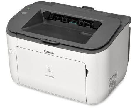 Toner Lbp 6030 canon lbp 6030 image class 19ppm mono laser printer price