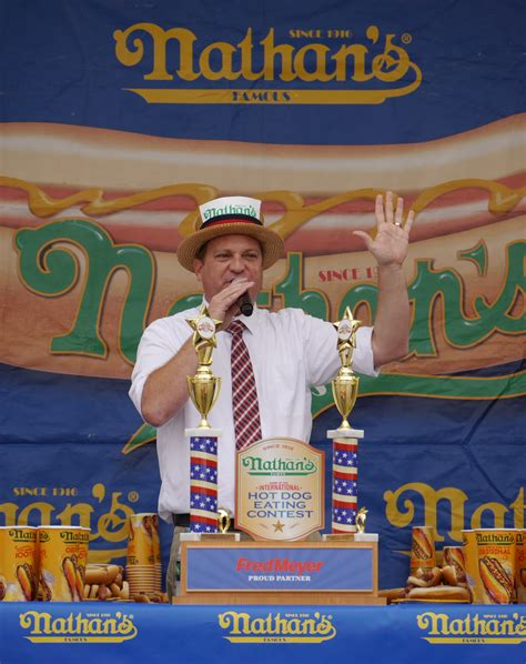 nathan contest 2017 bite of oregon winners nathan s contest winners
