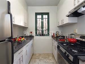 cheap one bedroom apartments in the bronx cheap one bedroom apartments in the bronx