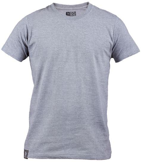 Kaos 3d Sm pitico shop graues t shirt buy