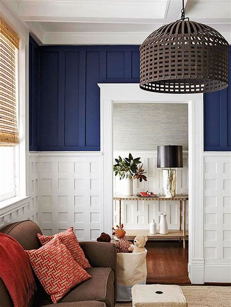 wall treatments for living rooms living room color schemes blue and and living rooms on