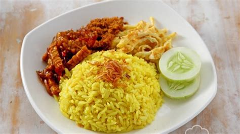 cara membuat nasi kuning simple weekend bilateral chat cultural exchange thread with r