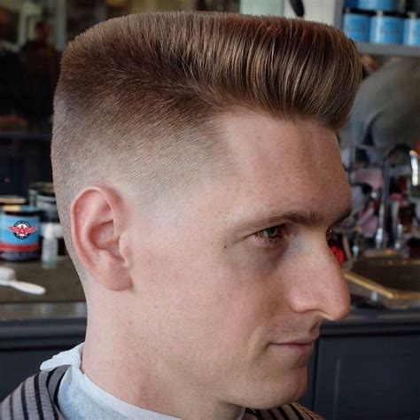 flat top haircut pictures 45 exquisite flat top haircut designs new style in 2018