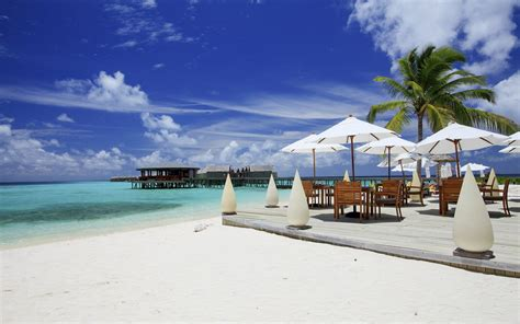 best all inclusive best adults only all inclusive packages travel leisure