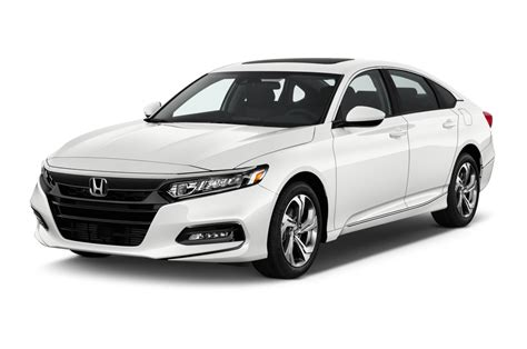 how the honda accord s innovative hybrid system works 2018 honda accord reviews and rating motor trend