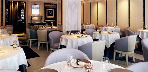 Gorden Chelsea 6 Most Expensive Restaurants In The World Slapped Ham
