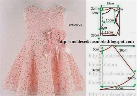 Fr Dress Giovany Kid Dress Anak pola baju anak dress anak sewing projects patterns and patterns