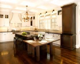 transitional kitchens - Transitional Kitchens