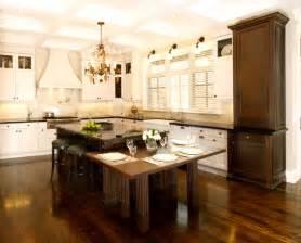 kitchen design cabinets photos style ideas