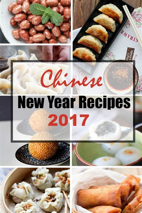 new year food in best 25 new year s food ideas on