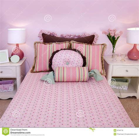 dugdix camere da letto ragazze colori da letto ragazza vo32 187 regardsdefemmes