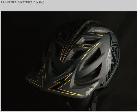 custom design helmet motorcycle troy lee designs custom painting auto bike motorcycle mx
