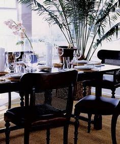 west indies dining room furniture dining room west indies style on pinterest west indies