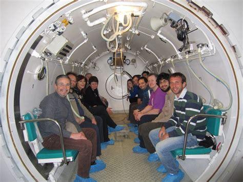 ossigenoterapia iperbarica ossigenoterapia iperbarica un alleato nella guarigione