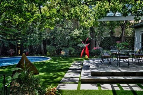fun backyard landscaping ideas beautiful garden design and backyard lndscaping with
