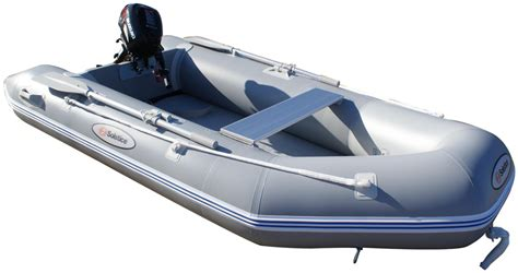 inflatable boats guide inflatables guide your guide to finding the best