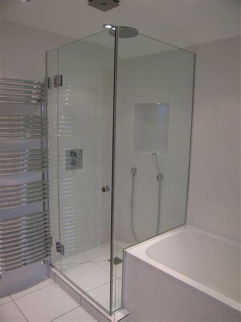 Baths With Showers Over best 25 bath shower screens ideas on pinterest bathtub