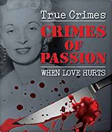 turn on the heat crime books crimes of igloo books ltd true crime co