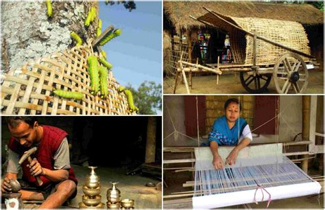 cottage industry some popular cottage industries across ne india business