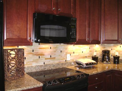 mosaic tile backsplash kitchen stained glass mosaic tile kitchen backsplash designer