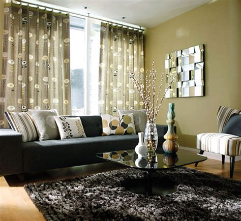 Home Decorating Ideas Living Room Luxury Diy Home Decor Ideas Living Room Greenvirals Style