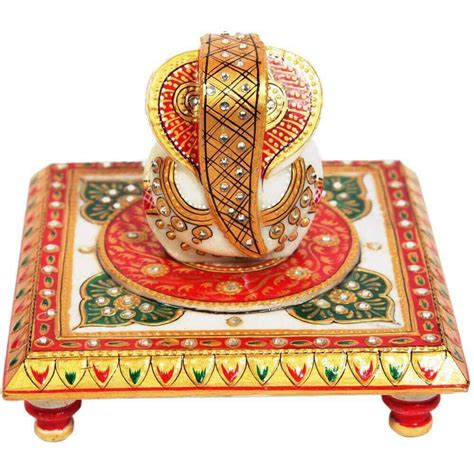 indian home decor online shopping 100 buy indian home decor online kitchen design