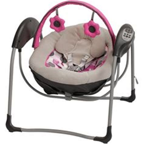 hello kitty swing for babies 1000 images about walker on pinterest hello kitty baby