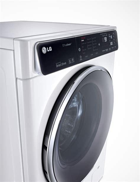 waschmaschine und trockner kombi waschmaschine trockner kombi test deptis