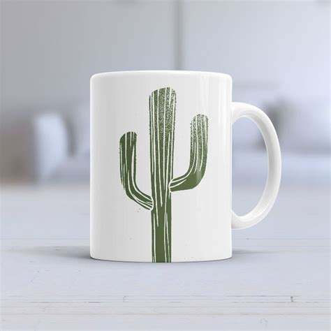 cup design top 25 best custom mugs ideas on pinterest custom