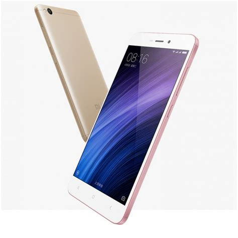Glass Xiaomi Redmi 4a Mi4a Tempered Glass Screen Guard Protector buy xiaomi redmi 4a gold 2gb ram 16gb rom redmi 4