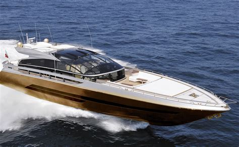 expensive yacht  sold  billion superyachts news luxury yachts charter