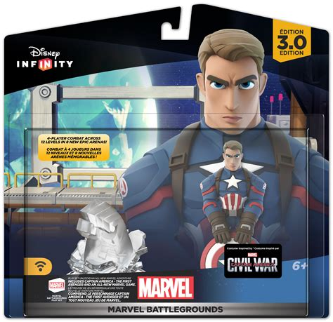 best disney infinity playset disney infinity to release more play sets and figures like