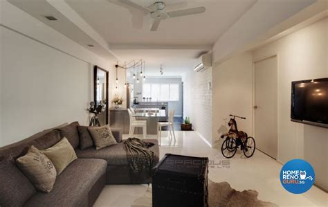 Cheap Bedroom Furniture Packages 3 room bto renovation package hdb renovation