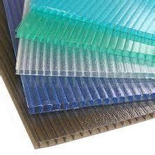 Harga Polycarbonate Merk X Lite tips memilih polikarbonat polycarbonate harga bahan