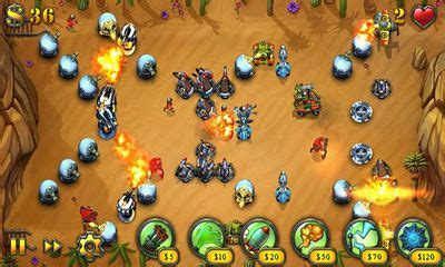 fieldrunners apk fieldrunners android apk ᐈ fieldrunners free for tablet and phone mob org