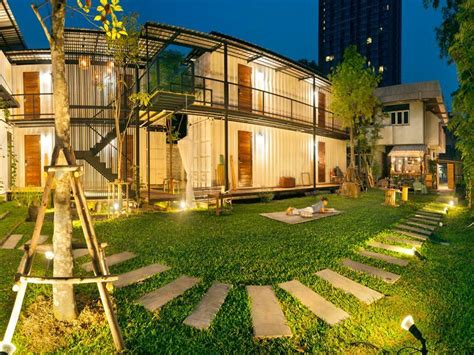best hostel top hostels in bangkok